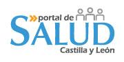 Aula pacientes Castilla y León