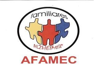 AFAMEC logo