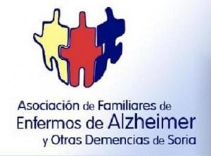AFA-Soria