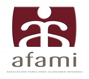 logo AFAMI