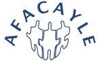 AFACAYLE – Alzheimer Castilla y León Logo