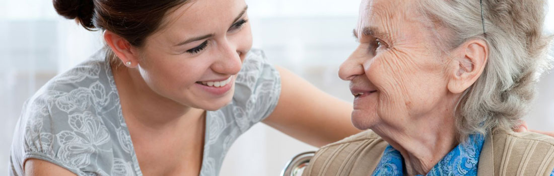 Voluntariado Alzheimer