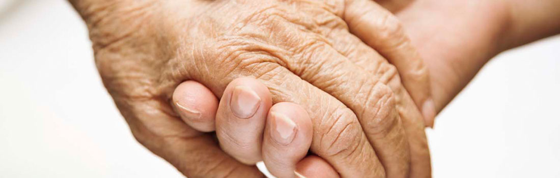 Red asociaciones Alzheimer