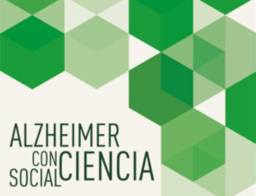 Rueda de Prensa – Día Mundial Alzheimer 2018